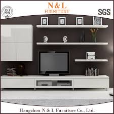 tv cabinet modern design living room. modern design living room tv stand furnitureflat wall units wooden cabinet designs buy cabinetliving set furnituretv t