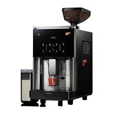 Office Coffee Vending Machines Cool Office Coffee Vending Machine कॉफ़ी वेंडिंग मशीन