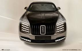2018 rolls royce wraith. modren wraith a vision for the rollsroyce identity shown in a concept of wraith  model my idea is new set recognisable headlights placed under glass  in 2018 rolls royce wraith