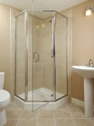 semi frameless shower doors. Semi-Frameless Semi Frameless Shower Doors