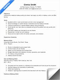 artist resume template lovely math homework help algebra format   sociology research papers artist resume template luxury makeup artist resume sample resume examples
