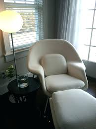 chairs comfortable chairs most comfortable chairs comfortable chairs super comfort recliner chaise back support armchairs comfy reading chair most watching