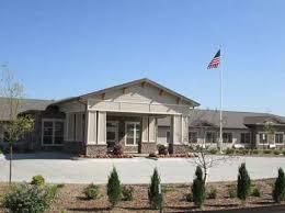 high plains alzheimer s special care center in lincoln nebraska reviews and plaints senioradvice