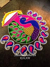 All languages people celebrate this pongal kolam jan 14th, 15th, 16th. 20 Beautiful Pongal Pot Rangoli For Your Inspiration Wedandbeyond 2021