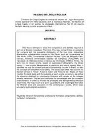 the fight against philosophy essay herbal wellness center a want to know more about philosophy essay
