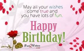 Happy birthday friendship messages ~ Happy birthday friendship messages ~ Funny happy birthday quotes messages pictures for all facebook or