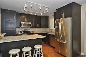 kitchen cabinet layout ideas elegant transitional kitchen with hardwood floors craftsman panel cabinet of kitchen cabinet