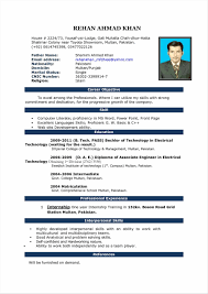 Work Order Template Chronological Resume Template Templates Office