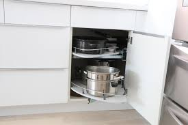 Kitchen Corner Base Cabinets Ikea Microwave Base Cabinet Best Home Furniture Decoration