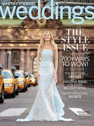 Wedding Magazines We Love Pink Lotus Events