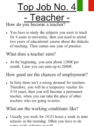 be a teacher essay why be a teacher essay