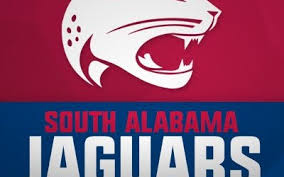 Image result for university of south alabama