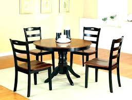 two seater dining table two chair dining table round dining tables large size of small round