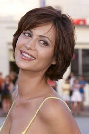 also Short Layered Hairstyles For Women's   Layered bob haircuts additionally 30  Layered Haircuts for Short Hair   Short hair  Haircuts and likewise 30  Layered Haircuts for Short Hair   Short hair  Haircuts and likewise Short Layered Hairstyles For Women's   Layered hairstyle furthermore  in addition 20 Stunning Short Layered Hairstyles You Should Try in addition 20 Stunning Short Layered Hairstyles You Should Try furthermore Short Hairstyles For Women Over 50 moreover 20 Short Layered Hair Styles         short haircut   20 also . on layered haircuts for short hair pictures