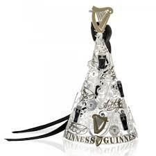 Guinness Christmas Tree Decoration