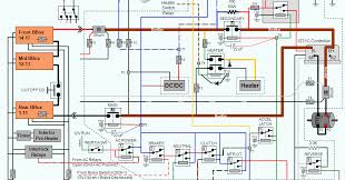 wiring diagram for 2001 ford focus the wiring diagram ford focus wiring diagram nodasystech wiring diagram
