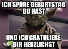 Die 42 Besten Bilder Von Meister Yoda In 2019 Vermasselt Lustige