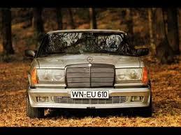 Or best offer + eur 232.79 postage. Mercedes Benz Amg Brabus Carlsson Bodykit Youtube