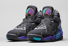 jordan shoes retro 8. black friday aqua jordan 8 shoes retro i