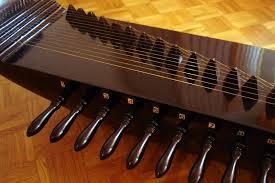 Sehingga banyak dari secara perlahan melupakan alat musik khas indonesia yang seharusnya di budayakan dari generasi ke generasi. 30 Alat Musik Tradisional Indonesia Yang Terkenal Bukareview
