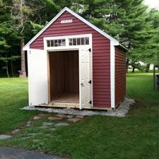 reeds ferry shed prices. Beautiful Reeds Reeds Ferry Sheds  28 Photos U0026 21 Reviews Contractors 3 Tracy Ln  Hudson NH Phone Number Yelp To Shed Prices Y