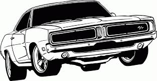 Small Picture Dodge Charger Coloring Pictures High Quality Coloring Pages