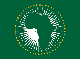 14th And Union Size Chart African Union Wikipedia