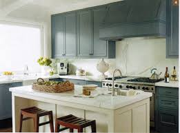 best f white cabinet paint color new white kitchen paint colors best s od double door