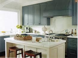 best f white cabinet paint color new white kitchen paint colors best s od double door