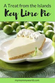 Best Pie Recipes 25 Best Key Lime Pie Company Ideas On Pinterest Key Lime Cake