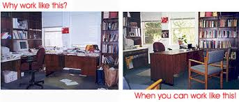 image professional office. Exellent Image Office Organization Throughout Image Professional