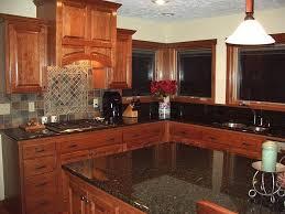 light cherry cabinets cherry wood cabinets kitchen design ideas divine light cherry cabinets with dark wood