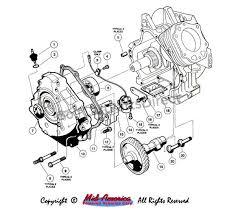 club car engine diagram wiring diagram for you • club car engine diagram wiring diagrams image gmaili net rh gmaili net club car gas engine diagram club car gas engine wiring diagram