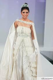 moroccan wedding dress. Wedding Moroccan Wedding Dress Moroccan Wedding Dress 14 Best