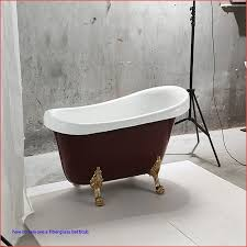 bathtub cover beautiful trough bathroom sink with two faucets how to remove a fiberglass bathtub of