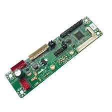 Online Shop 10-42inch LVDS <b>Universal lcd</b> driver board MT561-MD ...