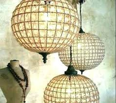 mini plug in chandelier design inspiration swag plug in chandelier lamps within designs com chandeliers that