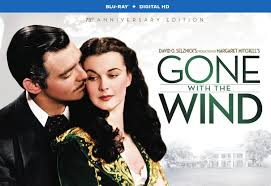 gone the wind essay the moral premise blog story structure  gone the wind 1939 blu ray downlow cover