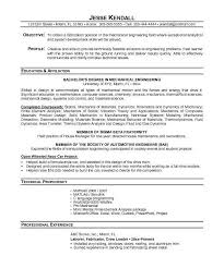 Does Word Have A Resume Template - Resume Job