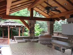 patio cover lighting ideas. Ideas Solid Wood Patio Covers Cover Lighting