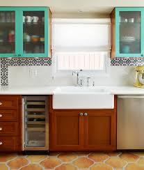 mediterranean kitchen by erica islas emi interior design inc
