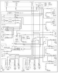 28 [volvo 850 wiring diagram 1997] www 123wiringdiagram online 1996 Volvo 850 Engine Diagram at Volvo 850 Tachometer Wiring Diagram