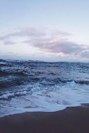 background tumblr hipster beach.  Beach Tumblr Rock Hipster Boho Indie Grunge Water Wallpaper Beach Waves Bohemian  Pastel Alternative Background Pale On Background Tumblr Hipster Beach R