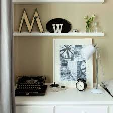 bedroom office design. revamped bedroom office with bedside table desk design u