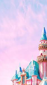 Cute Disney Wallpaper Iphone - Novocom.top