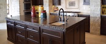 the leader in granite countertops in san antonio tx