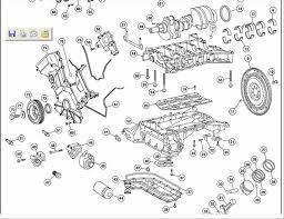 2002 lincoln ls v8 engine diagram alternator wiring diagram libraries 2002 lincoln ls v8 engine diagram alternator