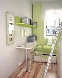 Small Girls Bedrooms Bedroom Cool Teenage Girl Bedroom Ideas For Small Rooms Bedroom