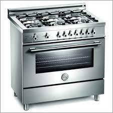 designer appliances reviews. Perfect Reviews Bertazzoni Range Throughout Designer Appliances Reviews N
