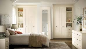 ikea fitted bedroom furniture. Full Size Of Ikea Bedroom Fitted Wardrobes Birmingham Furniture Barnsley Fitted.